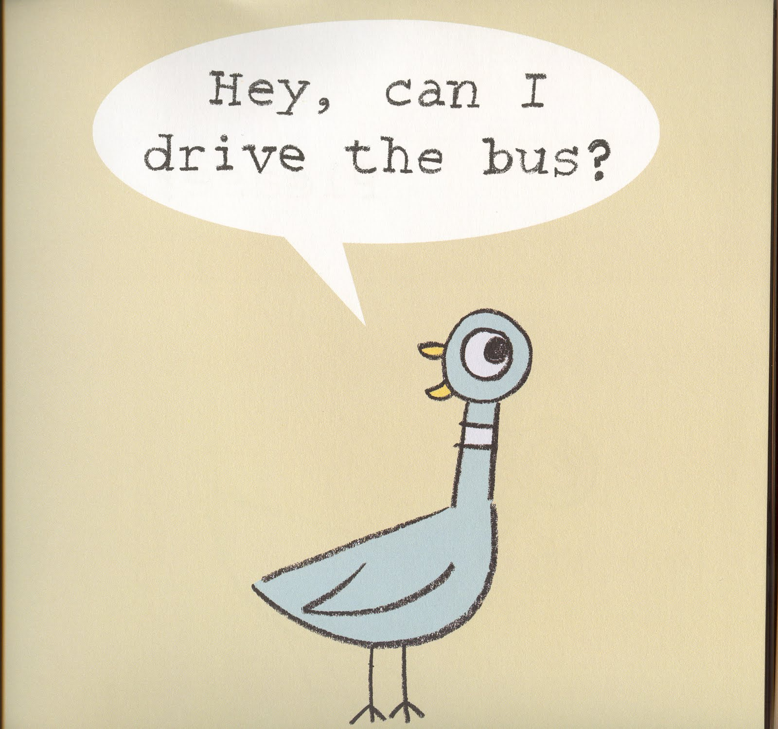 don u0027t pigeon drive bus related keywords u0026 suggestions don u0027t