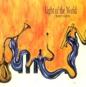 Light Of The World / 1999 / Inner Voices