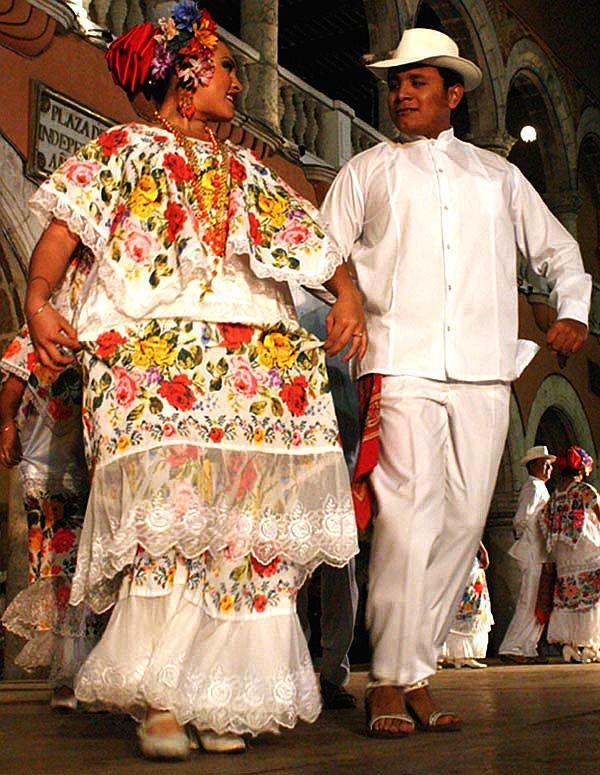 parejas buscando hombres en merida yucatan bello