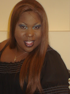 Lace Wig In Chicago 35