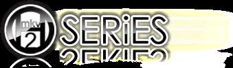 H2OMkv Series