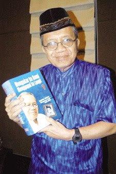 Image Result For Kumpulan Puisi Taufik Ismail