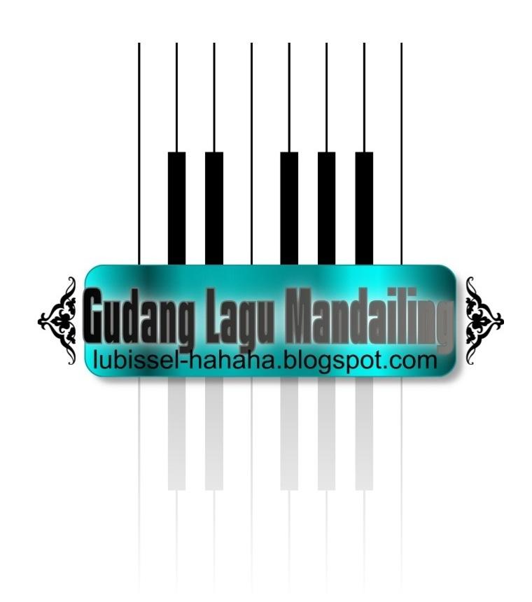 LAGU MANDAILING -TAPSEL SELEKSI ~ gudang lagu mandailing
