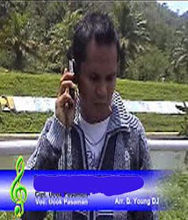 Album Ucok Pasaman_lagu Mp3 Mandailing Tapsel Gudang
