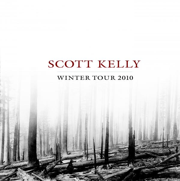 [scott+kelly+winter+tour]