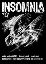 insomnia#1