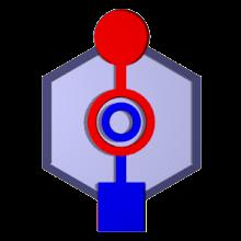 SeekerMastermind