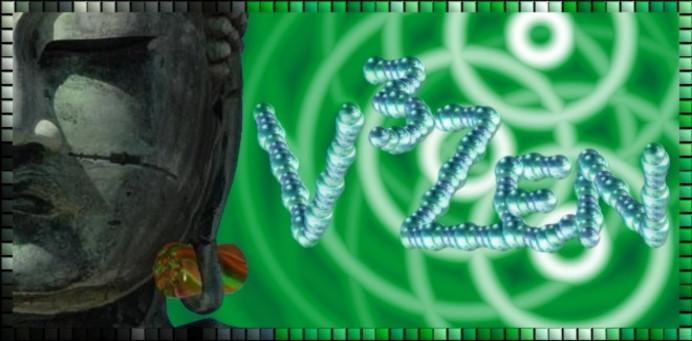 V³ ZEN