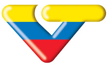 VTV (VENEZUELA)