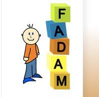 MIEMBRO DE HONOR DE LA ASOCIACION FADAM (Contra el cáncer infantil)