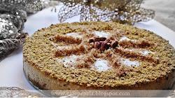 Cheesecake / Peykek
