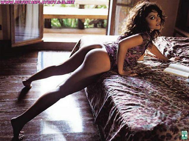 Fotos Juliana Paes Nua Pelada Na Playboy