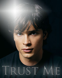 THE TRUST ME SERIES