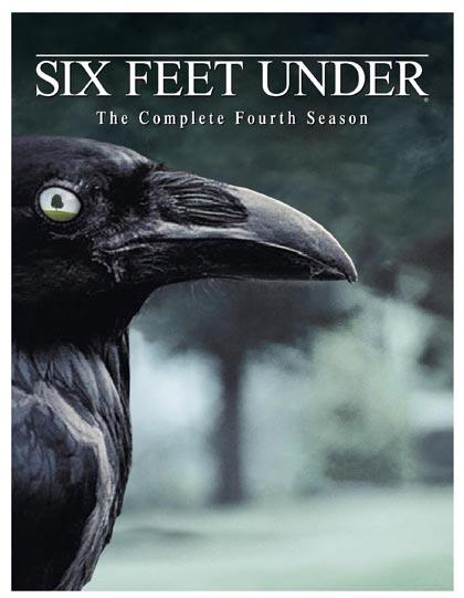 Yo Confieso que...  Six-feet-under-season-temporada-4