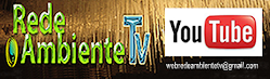 Rede Ambiente TV no You Tube