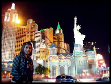 Las Vegas- NewYork NewYork