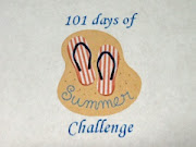 101 Days of Summer!