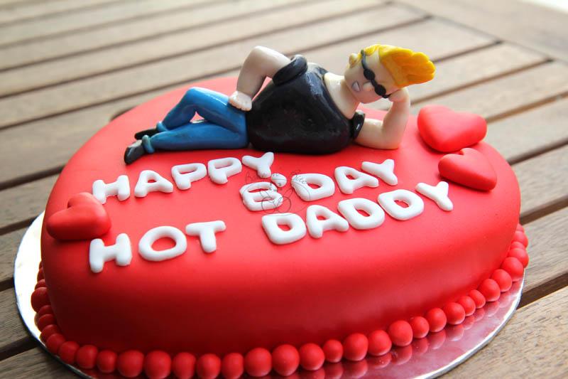 Happy Birthday Cake Jay Images ~ Happy birthday jay leno