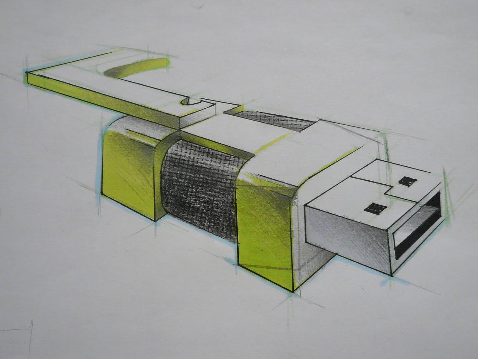 p le design jean perrin marseille les apprentissages savoir dessiner pour concevoir. Black Bedroom Furniture Sets. Home Design Ideas