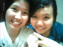 My lovely friend~~