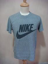 Vintage Nike Grey Tag 12% Rayon