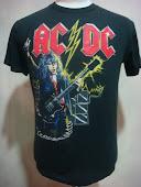 VINTAGE AC/DC