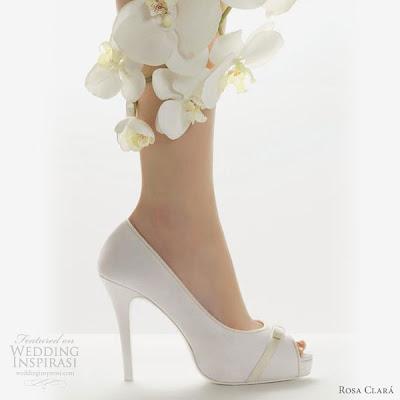 Clara Rosa shose 2011 rosa-clara-wedding-shoes-2011-zapatos-novia.jpg