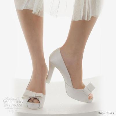 Clara Rosa shose 2011 rosa-clara-wedding-shoes-2011-zapatos.jpg