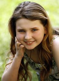 Megan Parker