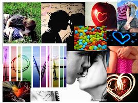Mi nuevo blog Confusa Historia de amor
