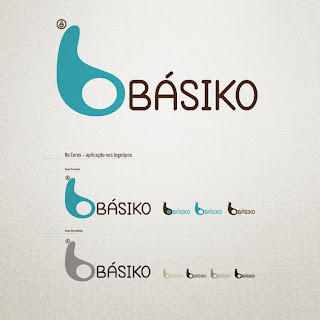 Logotipo + Manual de Identidade Visual | ALE LINHARES