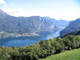 Monte Coltiglione
