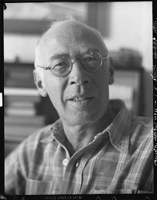 Wednesday Henry Miller Blogging >> Cosmodemonic Telegraph Company A Henry Miller Blog Miller In The