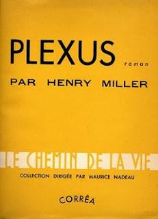 Crucifixions dérangeantes Plexus+(Fr,+1952)