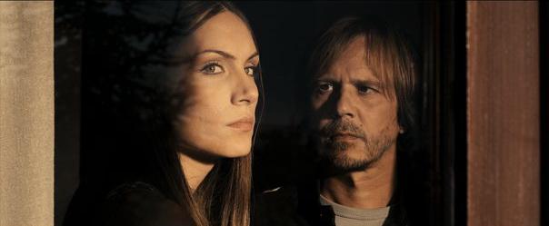 A Serbian Film / Srpski Film (2010)