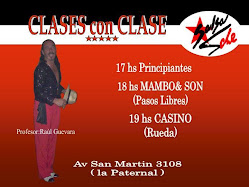Clases con Clase