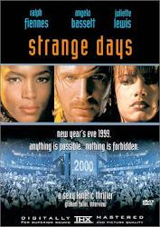 Baixar Filme Estranhos Prazeres (Dual Audio)