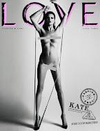 2 - Kate Moss