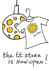 Visit the TT Shop :