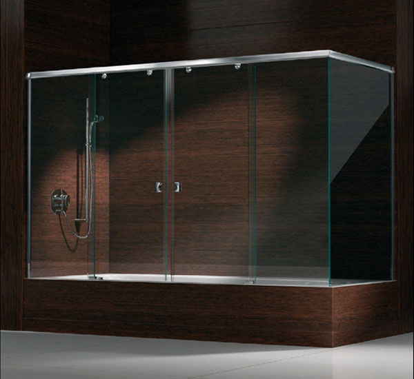 Diseno De Un Baño Publico:Como Puedo Hacer?: como tener un baño de gran diseño