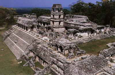 Los Aztecas Arte Y Arquitectura Azteca