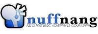nuffnang payment, nuffnang cheque,nuffnang ads, pay per post, BE nuffnang, bisnes online, blog money, blogging, cara dapatkan BE nuffnang, earn money from blog, ilmiah, jana wang dengan blog, marketing, nuffnanf, tip for blogger, Tips, nuffnang award