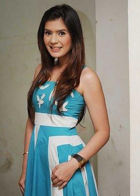 House Horny: Carissa Putri Beautiful Girl Indonesian