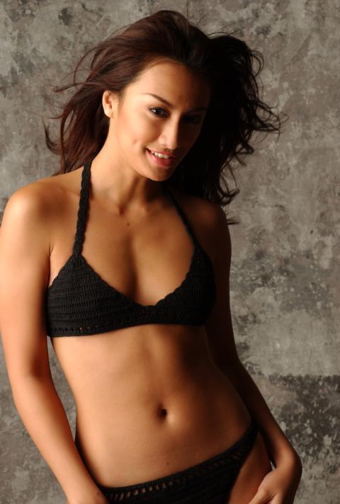 collection sexy women tubuh indah and memek davina veronica