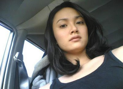 Indonesian nude new 9
