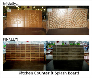 New Pozzi, Wilcons Very Own Line Of Sanitary Ware And Bathroom Fixtures, Among Others  Easy To Maintain And Are Built With A Total Safety System Similarly, Ceramic Tile Brand NovaBell Products Are Made From 40 Percent Recycled Materials,