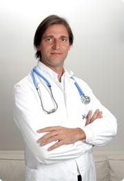 dott. Matteo D'Ambrosio