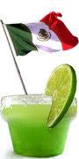 Soy de todos lados pero mi corazón es mexicano...