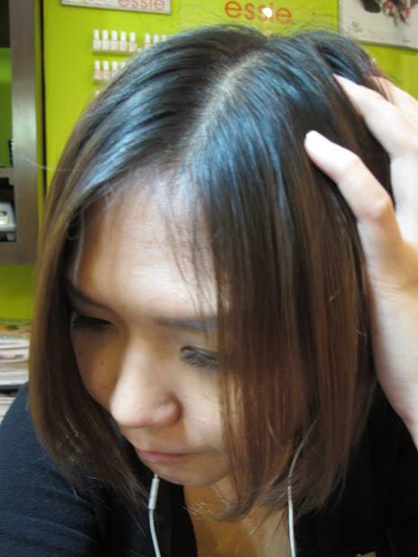 beauty gossipologyst pudding head