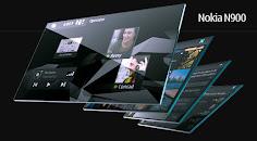 Mundo N900